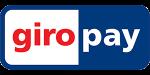 Giropay-logo 300x150