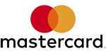 Mastercard-logo 300x150