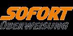 Sofortbanking-germany-logo 300x150