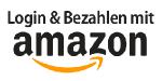 amazon-payments-logo 300x150