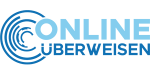 onlineueberweisen 300x150